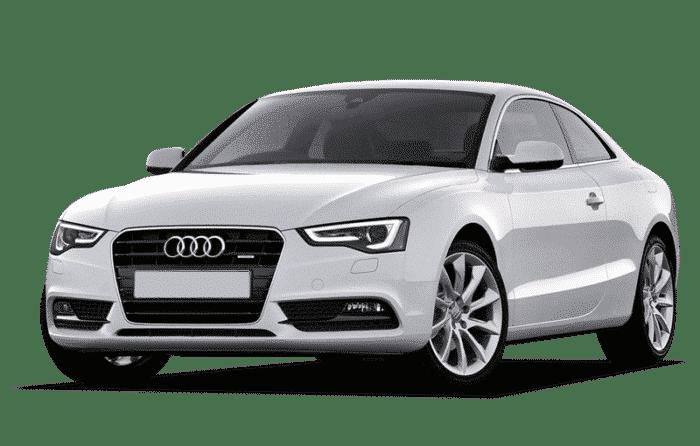 Grupa Premium – Audi A5 Sportback, Mercedes CLA, BMW 520D Wypożyczalnia samochodów Carmas