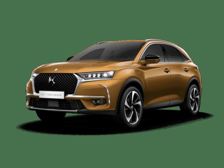 Wypożyczalnia samochodów Carmas