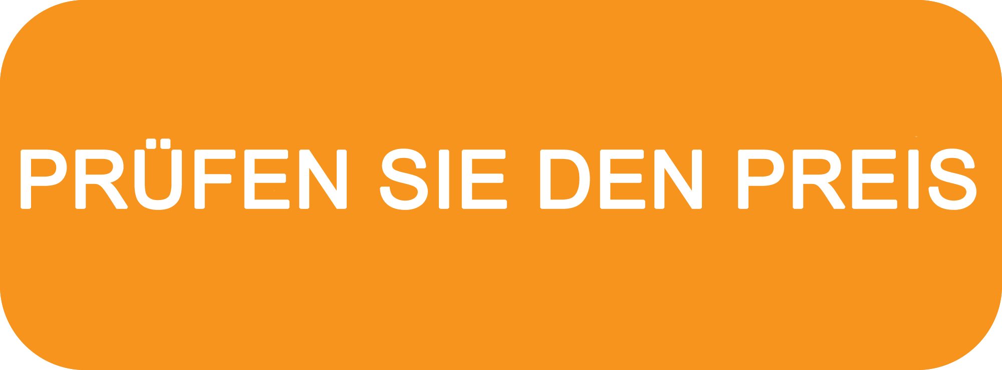 Überprüfen Sie den Mietpreis - Buchungsleiste Carmas.pl